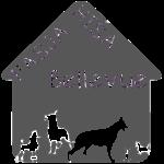 logo_siv
