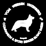 logo-vwu-copy