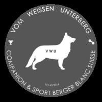 vom Weissen Unterberg